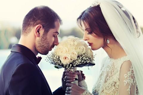 Los 12 tipos de matrimonio