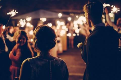Requisitos para casarse en CDMX