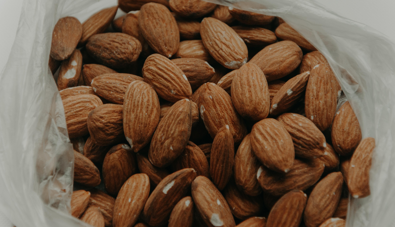 Los 25 tipos de semillas comestibles