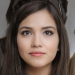 Ingrid Dalmau