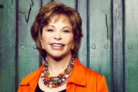 Frases de Isabel Allende