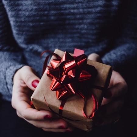 25 regalos perfectos y originales para una amiga