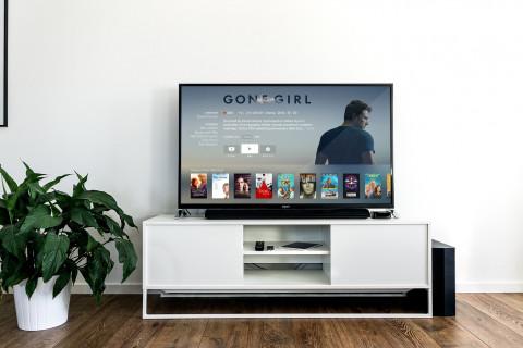 Películas para adolescentes que puedes ver en Netflix
