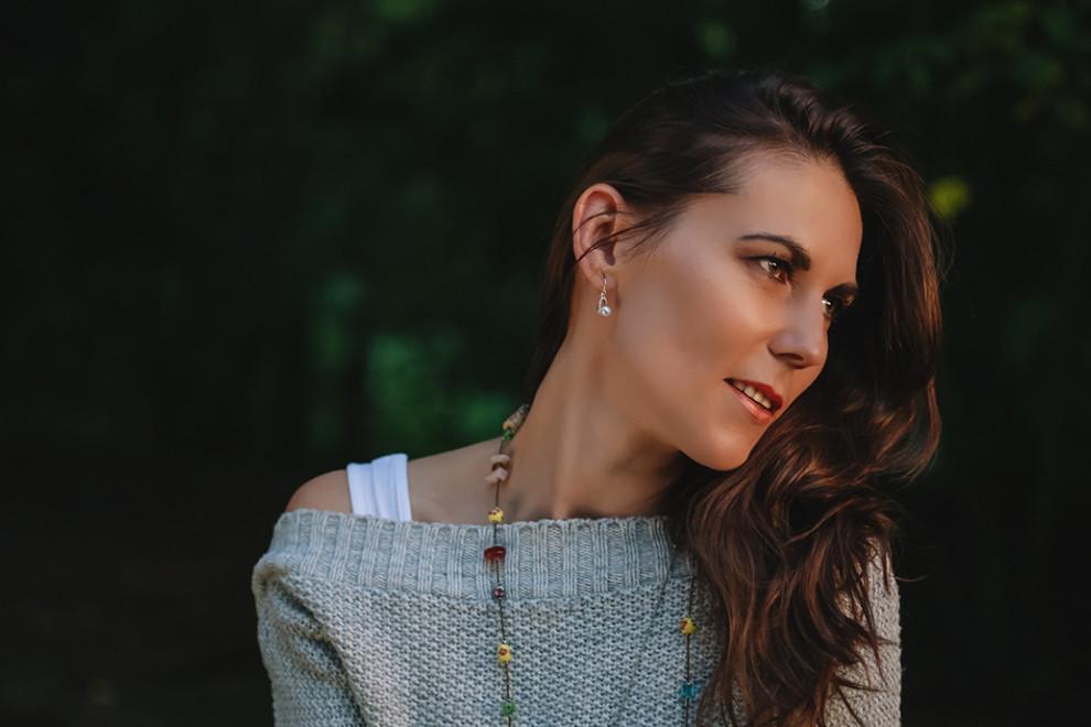 Tipos de formas de las orejas