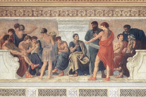 Diferencias entre ética y moral