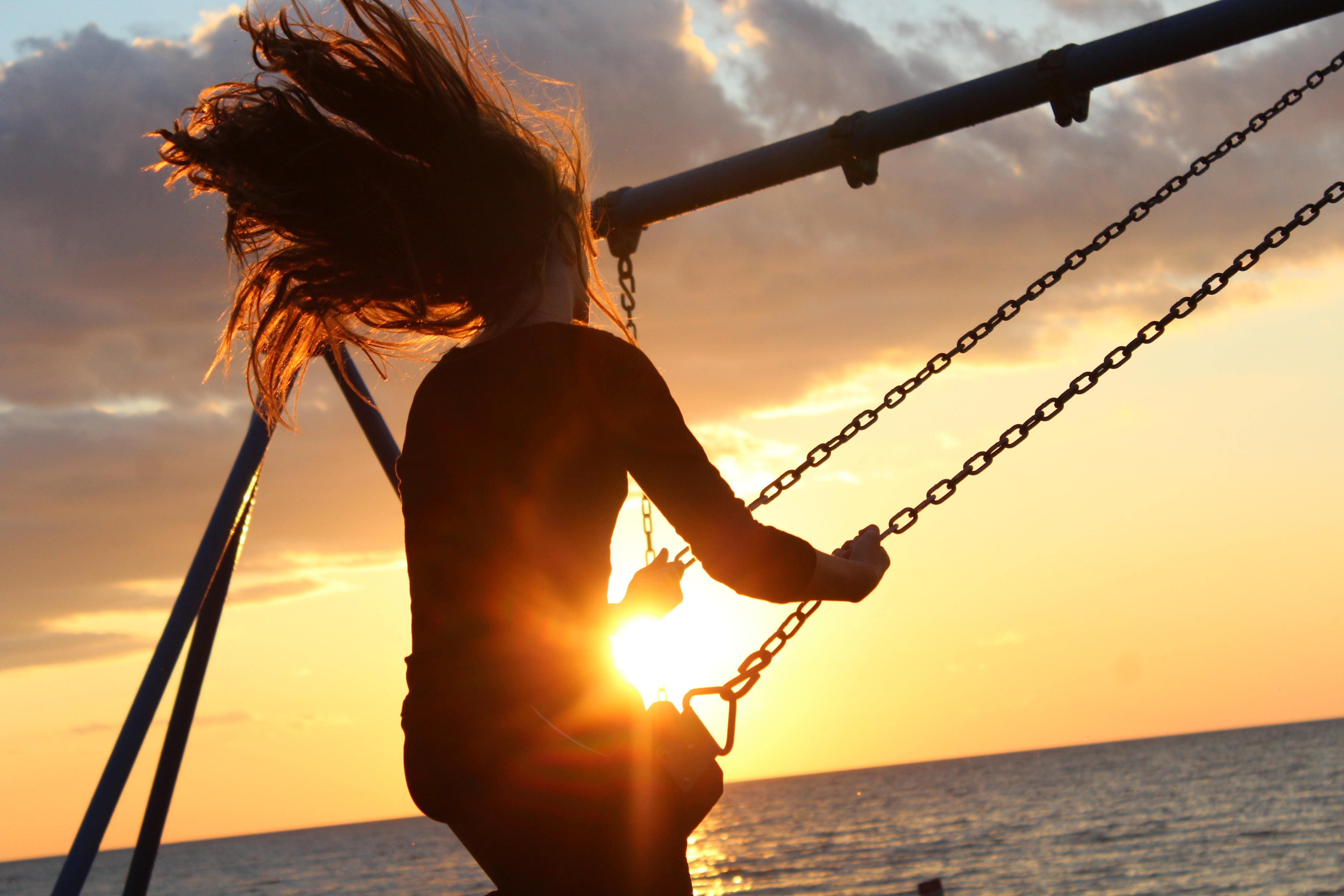 Diferencias entre la alegría y la felicidad