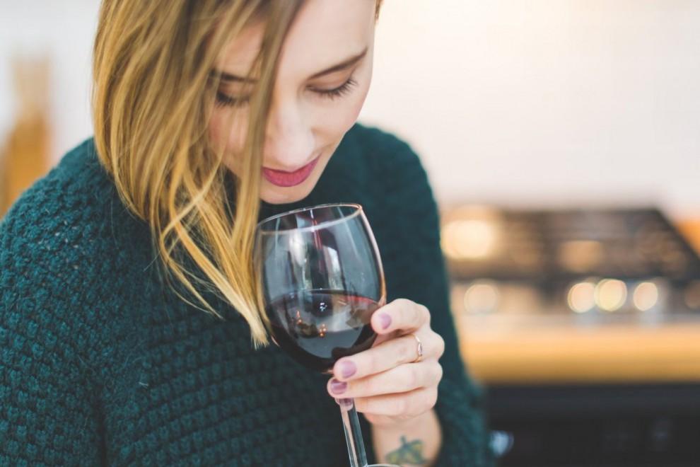 Estos trucos te mejorarán la vida si te gusta el vino.
