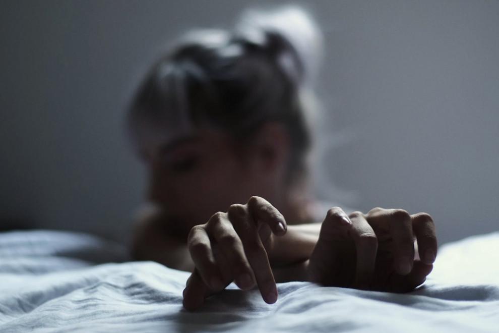 Por qué duele después de tener relaciones