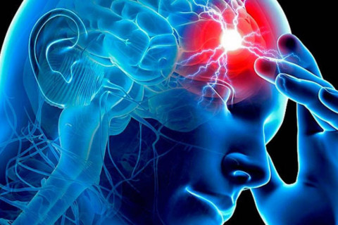 Causas y síntomas de la isquemia cerebral