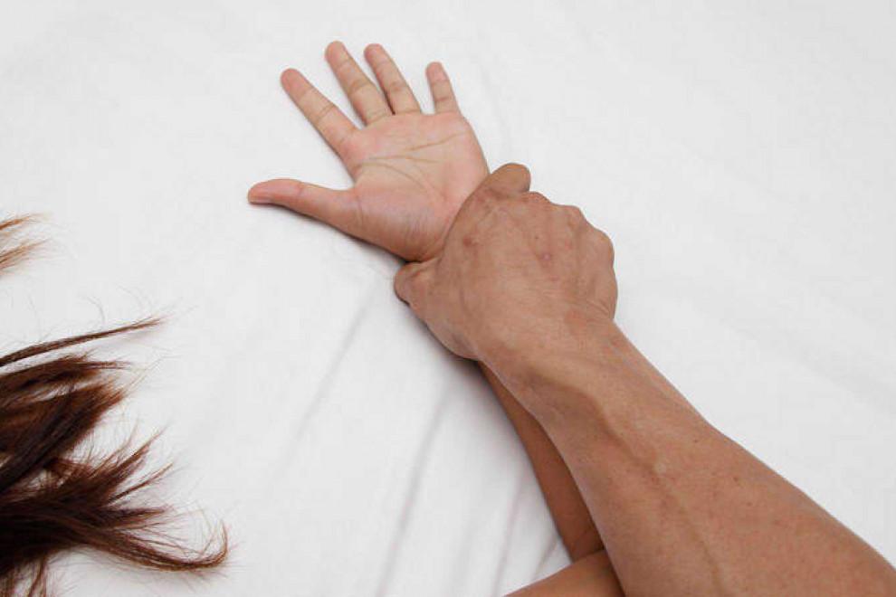 4 diferencias entre violación, abuso sexual y agresión sexual