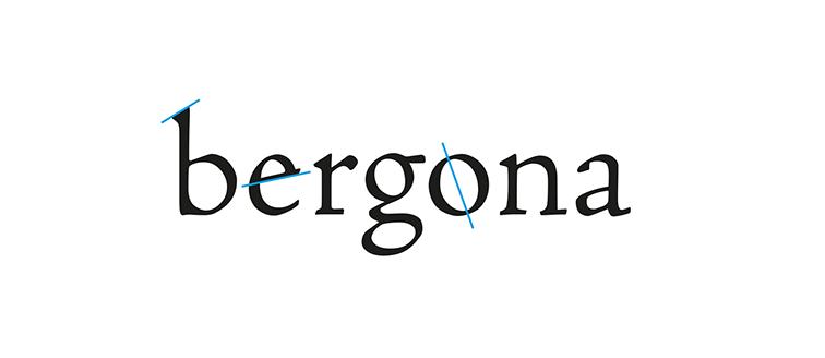 Letras venecianas