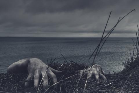 Soñar con un muerto