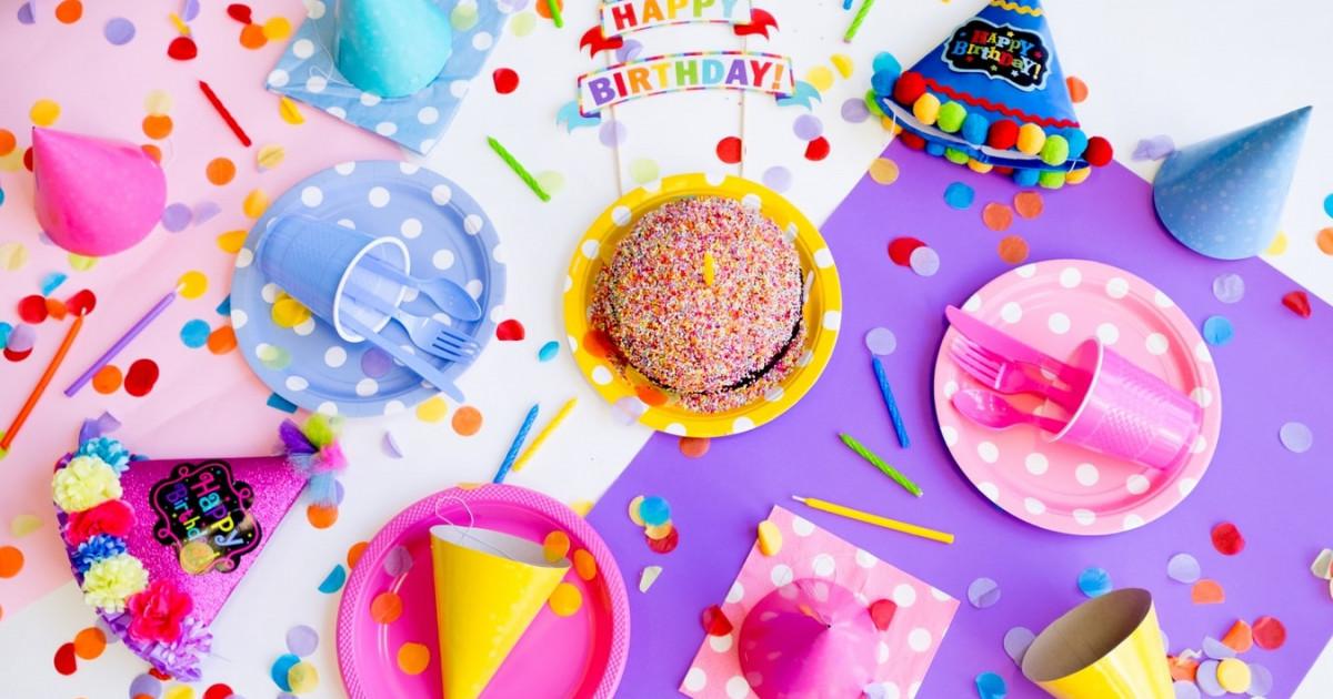 80 Frases De Cumpleaños Para Una Amiga