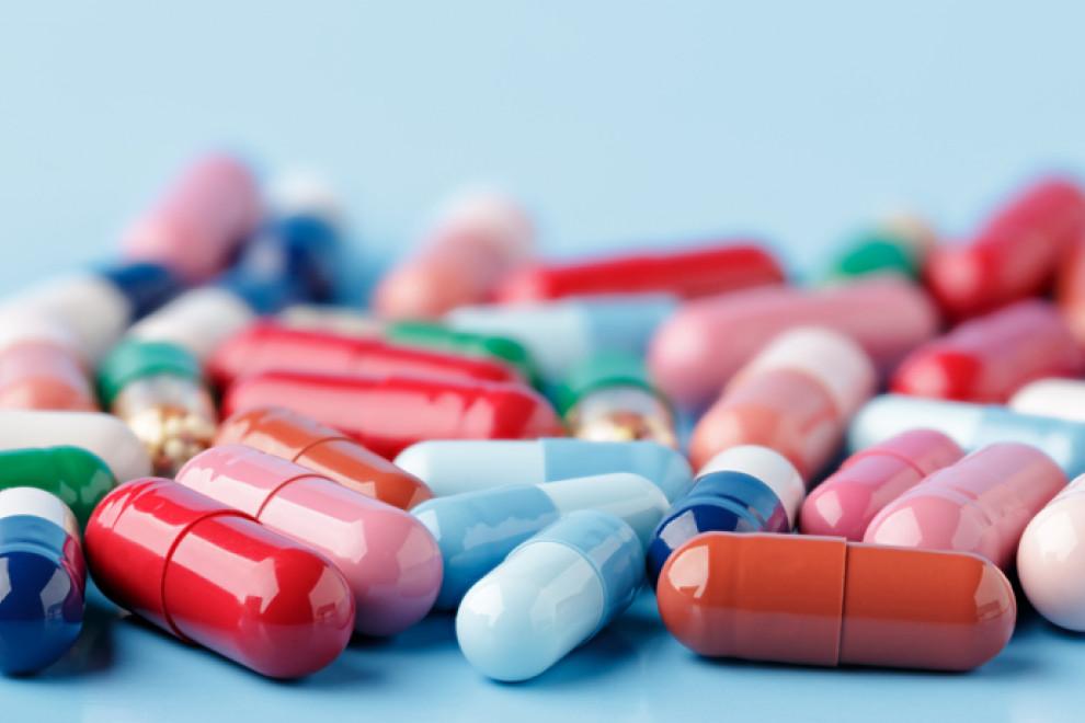 ¿Las pastillas anticonceptivas engordan?