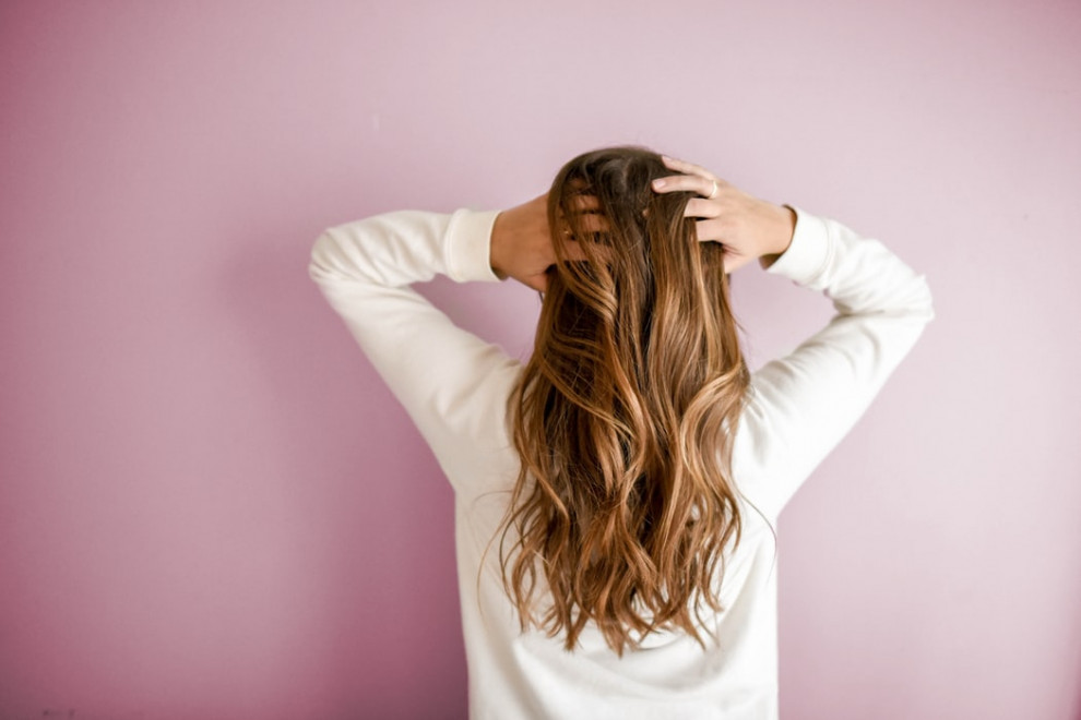 Mejores champús que protegen tu cuero cabelludo