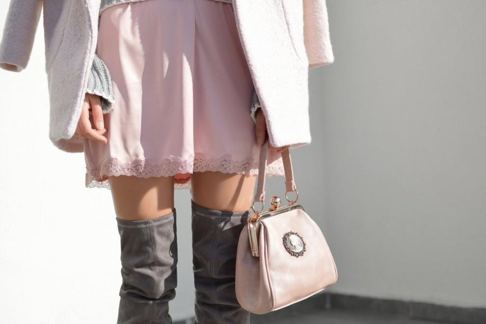 Estas instagramers son todo un referente para las aficionadas a la moda.