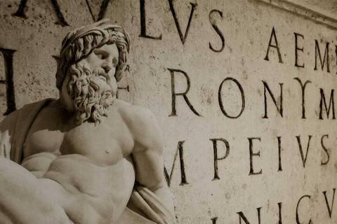 Proverbios en latín
