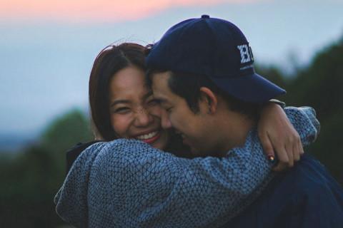 Claves para saber si tienes una relación sentimental saludable