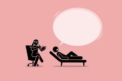 Psiquiatras más recomendadas en España