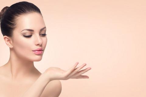Cómo acelerar la regeneración de la piel