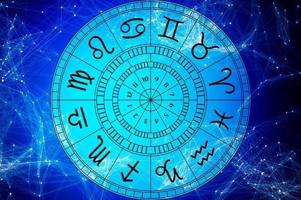 Compatibilidad signos del zodiaco