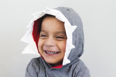Mejores chistes para niños