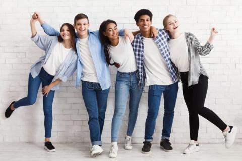 Diferencias adolescencia hombres y mujeres