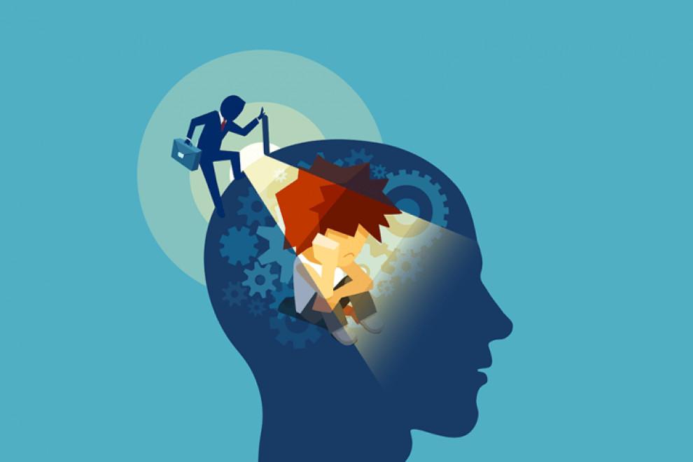 Beneficios de la psicología