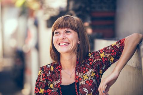 Diferencias menopausia y climaterio