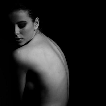 El dolor de espalda es una dolencia muy común.