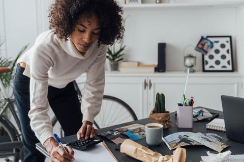 Frases mujeres emprendedoras