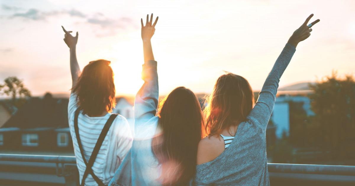 85 Preguntas Para Conocer Mejor A Tus Amigos