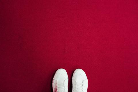 Rojo significado