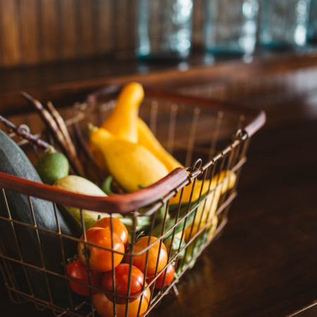 15 trucos que usan los supermercados para que gastes más