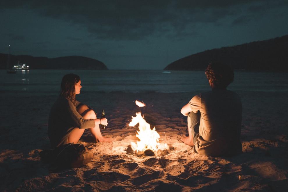 Frases relaciones de pareja