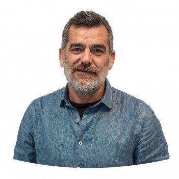 Nacho Coller