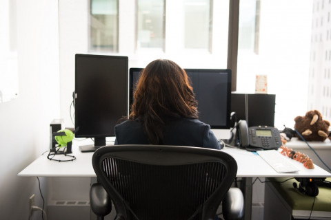 Consejos mujeres emprendedoras