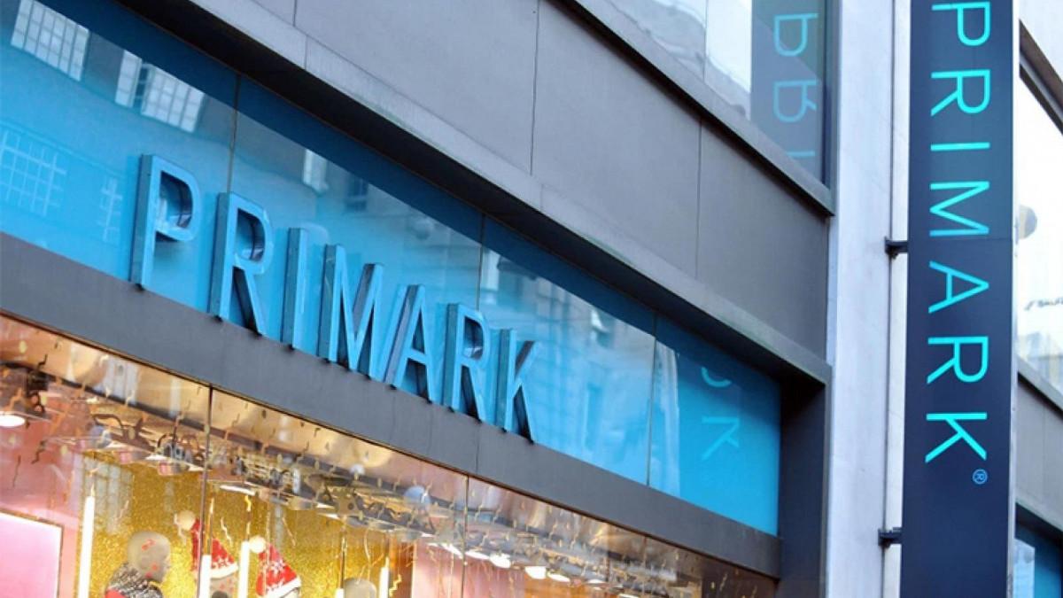 Primark diseña unas alpargatas de 'Los Aristogatos'