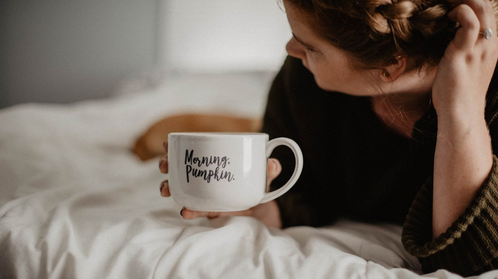 ¡Aplica estos consejos para disfrutar de levantarte cada mañana!
