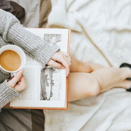 Las personas de mañanas son envidiadas por poder empezar el día con energía.