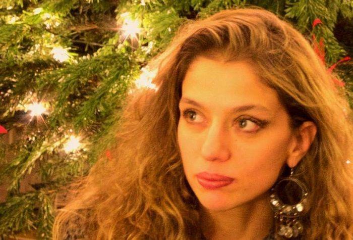 Karemi Rodríguez Batista