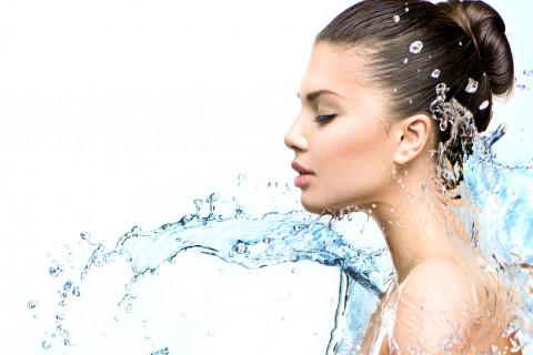 Cremas hidratantes piel