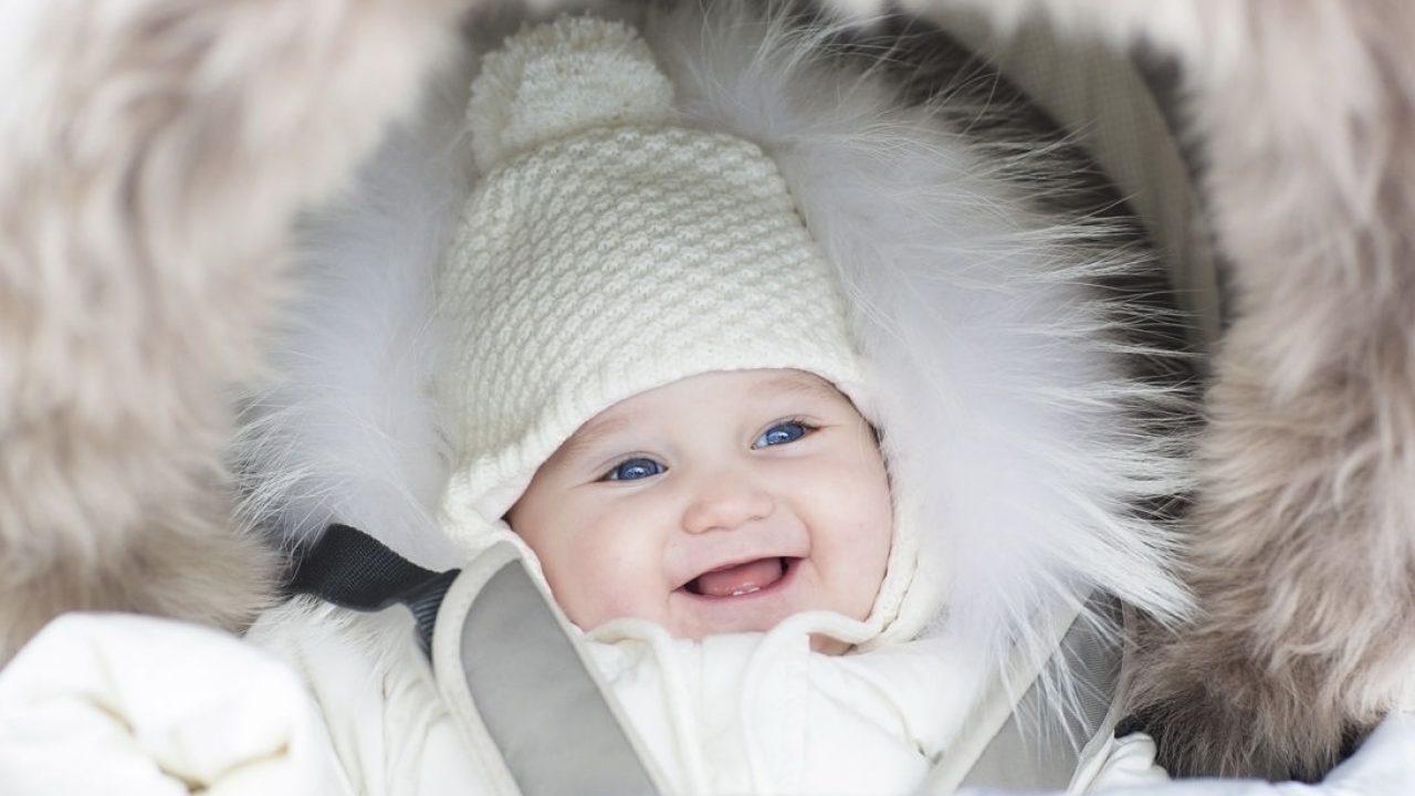 Bebé ropa
