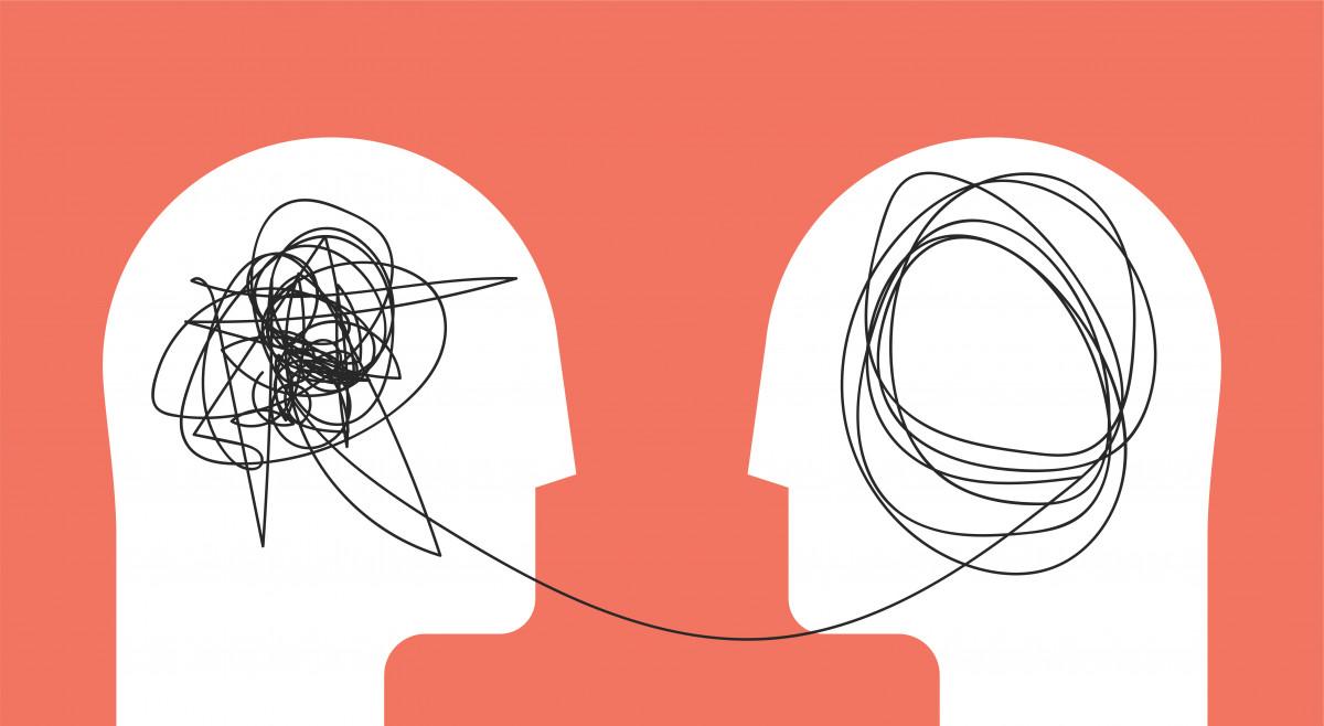 Cerebro actos