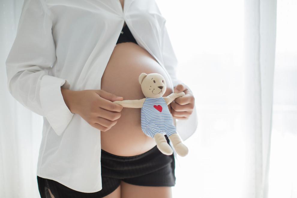 Frases-embarazo-maternidad