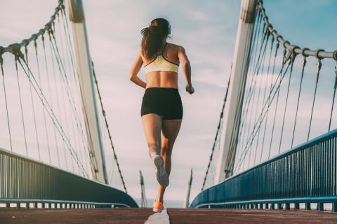 Frases deporte ejercicio físico