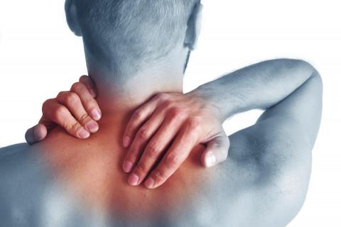 Malos hábitos molestias musculares
