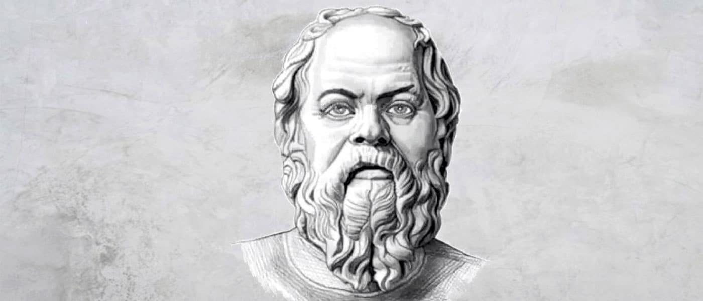 Tales Mileto