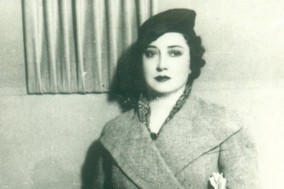 Poemas Juana Ibarbourou