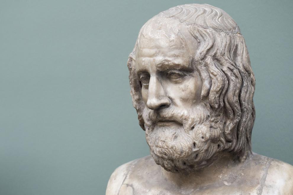 Frases Eurípides